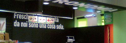 Supermercati Aperti Oggi Centri Commerciali E Ipermercati Conad.html