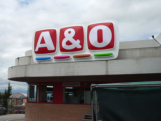 Supermercati Centri Commerciali E Ipermercati Conad.html